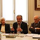 Regione Lombardia e Fondazione Giannino Bassetti