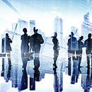 Nasce il Foro Regionale per la Ricerca e l'Innovazione