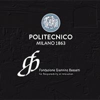 Tre anni di collaborazione con la Scuola del Design del Politecnico di Milano