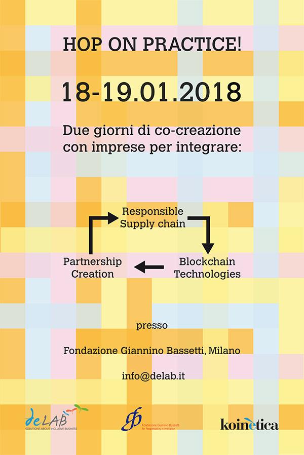 Poster Delab2018_.jpg