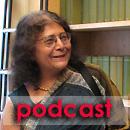 Sheila Jasanoff: i podcast del seminario in Fondazione Bassetti