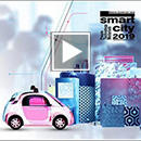 Self Driving Society@2030 - l'evento