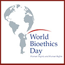 Milano World Bioethics Day 2016 - i video