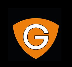 Vitamina-G-logo-300.png