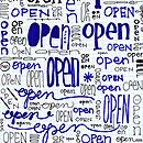 cc - foto di Opensourceway da Flickr