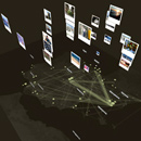 cc - foto di Ars Electronica da Flickr