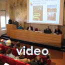 video: Costruire un ponte tra scienza e società. Alla ricerca dei fondamenti della comunicazione della scienza