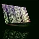 La sicurezza globale fra algoritmi crittografici e backdoor.