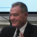 Daniel Mulhollan
