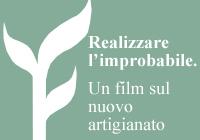 Concorso 'Realizzare l'improbabile': selezionate le imprese che faranno parte del film.