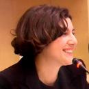 Maria Antonietta Foddai