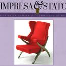 Impresa e Stato - no 76 - 2006