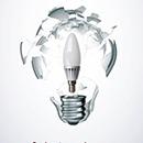 L'innovazione e i suoi nemici. Perché le persone resistono alle nuove tecnologie.