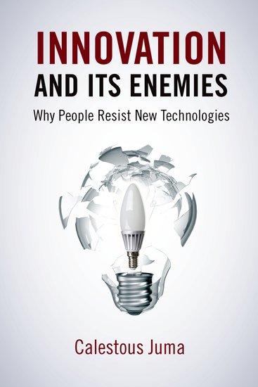 innovation_enemies_Juma.jpg