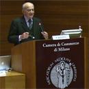 lectio di Piero Bassetti