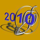 2010 - Cosa è stato nell'anno che è stato
