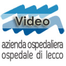 video dell'incontro