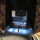 Piccolo Teatro Studio - Laura Curino