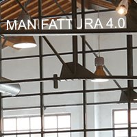 Manifattura 4.0 : il ruolo del valore artigiano