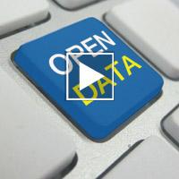 Open data: cosa sono e come (ri)usarli