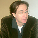 Roberto Panzarani