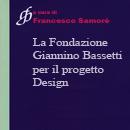 Milano-design, un documento di progetto