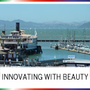 San Franciso, innovating with beauty: il progetto di un nuovo Rinascimento
