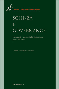 Scienza e Governance