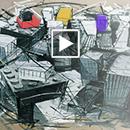 Globofobia e globofilia: interpretazioni a confronto. Seminario di Elia Zaru.