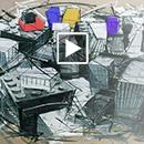 Il contratto urbano tra Leviatano e globalizzazione. Seminario di Paolo Perulli.