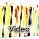 i video della giornata di studio