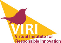 Fondazione Giannino Bassetti è Institutional Affiliates del Virtual Institute for Responsible Innovation (VIRI) del Center for Nanotechnology in Society (CNS-ASU)