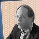 Innovazione responsabile e formazione. L'incontro con René von Schomberg
