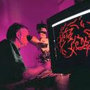 La ricerca presso il Laboratorio di Tecnologie della Riproduzione di Porcellasco