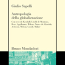 Copertina del libro di Sapelli edito da Mondadori