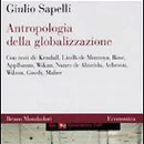 book by Sapelli