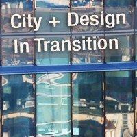 Dalla rivoluzione tecnologica al cambiamento delle metropoli