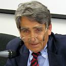 Bruno Dente