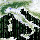 italia-digitale-130.jpg