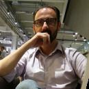 Alessandro Scoscia