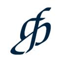 logo di Fondazione Giannino Bassetti