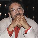 Tommaso Correale Santacroce