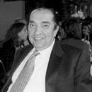 Vittorio Bertolini