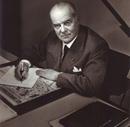 Giannino Bassetti