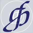 Una storia del sito della Fondazione Giannino Bassetti