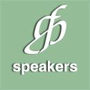 Gli speakers per Fondazione Bassetti