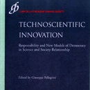 Technoscientific Innovation