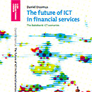 The Future of ICT in Financial Services