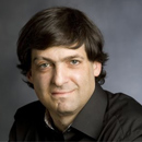 cc - Dan Ariely by BootstrapAustin.org