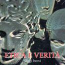 Salvatore Veca - Etica e verità